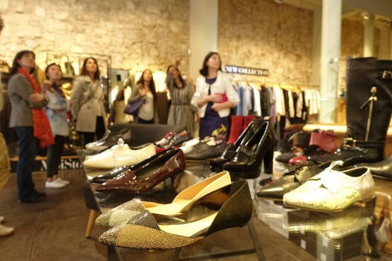 rsz_1wandermoda_shoes